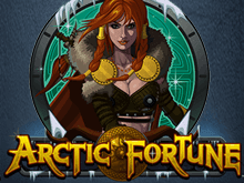 Arctic Fortune